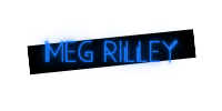 Meg Rilley Logo